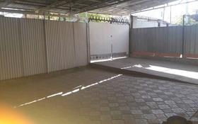 4-комнатный дом помесячно, 145 м², 5 сот., Жандосова 89 — Яссауи за 140 000 〒 в Алматы, Наурызбайский р-н