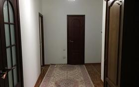 3-комнатная квартира, 85 м², 2/6 этаж, Сатпаева 19а за 25 млн 〒 в Атырауской обл.