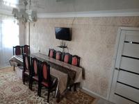 3-комнатная квартира, 49.3 м², 4/5 этаж на длительный срок, Авангард-3 38 за 130 000 〒 в Атырау, Авангард-3