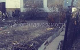 4-комнатный дом, 75 м², 6.2 сот., Переулок Лукманова — Мусоргского за 6.5 млн 〒 в Таразе