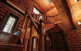 7-комнатный дом посуточно, 350 м², Жалтыркол. 648 за 100 000 〒 в Акмолинской обл.
