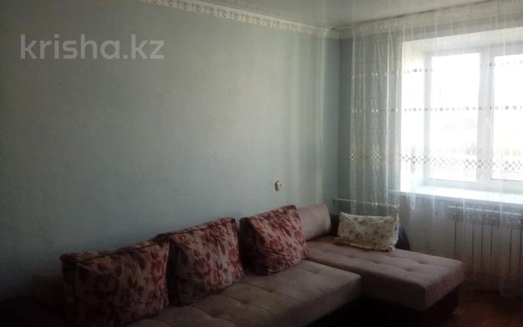 3-комнатная квартира, 78 м², 5/5 этаж, Женис 33 за 13 млн 〒 в Кокшетау