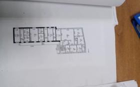 Здание, площадью 432 м², Кустанайский 3 за 25 млн 〒 в Караганде, Казыбек би р-н