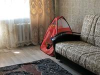 2-комнатная квартира, 46.5 м², 3/5 этаж