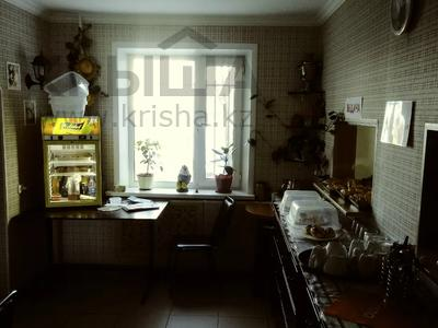 помещение за 18 млн 〒 в Караганде, Казыбек би р-н — фото 4