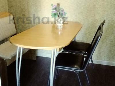 помещение за 18 млн 〒 в Караганде, Казыбек би р-н — фото 5
