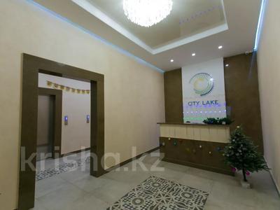 3-комнатная квартира, 115 м², 10/13 этаж, Е 30 7 — проспект Туран за 37.9 млн 〒 в Нур-Султане (Астана), Есильский р-н — фото 11