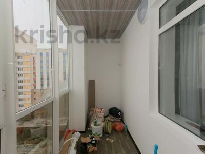 3-комнатная квартира, 115 м², 10/13 этаж, Е 30 7 — проспект Туран за 37.9 млн 〒 в Нур-Султане (Астана), Есильский р-н — фото 4