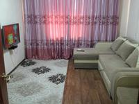 2-комнатная квартира, 45 м², 2/5 этаж посуточно, Абая 34а — Есенова за 10 000 〒 в