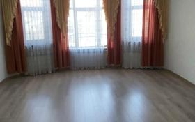 2-комнатная квартира, 73 м², 2/10 этаж, проспект Аль-Фараби за 23 млн 〒 в Костанае