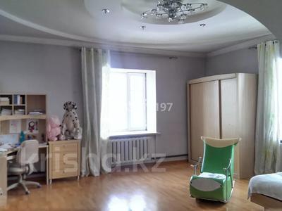 7-комнатный дом, 280 м², 10 сот., Ертыс 9 — Хантау за 83 млн 〒 в Нур-Султане (Астана), Алматы р-н — фото 2