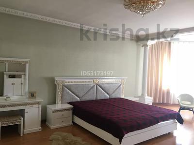 7-комнатный дом, 280 м², 10 сот., Ертыс 9 — Хантау за 83 млн 〒 в Нур-Султане (Астана), Алматы р-н — фото 13