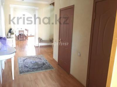7-комнатный дом, 280 м², 10 сот., Ертыс 9 — Хантау за 83 млн 〒 в Нур-Султане (Астана), Алматы р-н — фото 15