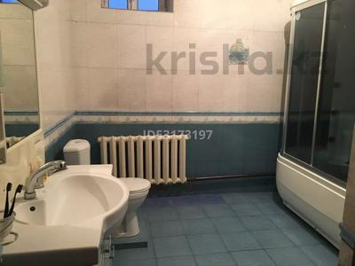 7-комнатный дом, 280 м², 10 сот., Ертыс 9 — Хантау за 83 млн 〒 в Нур-Султане (Астана), Алматы р-н — фото 17