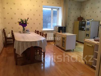 7-комнатный дом, 280 м², 10 сот., Ертыс 9 — Хантау за 83 млн 〒 в Нур-Султане (Астана), Алматы р-н — фото 18