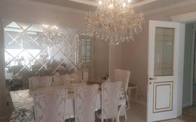 5-комнатный дом помесячно, 250 м², Досмухамедова 75 за 700 000 〒 в Атырау