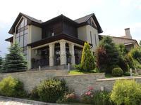 7-комнатный дом, 750 м², 12 сот.