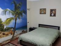 1-комнатная квартира, 38 м² посуточно, Иртышская 11 — Ауэзова за 6 000 〒 в Семее