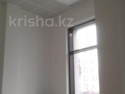 Помещение площадью 198 м², проспект Кабанбай Батыра 58Б корпус 1 — Улы Дала за 120 млн 〒 в Нур-Султане (Астана), Есиль р-н — фото 3