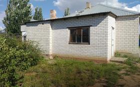 3-комнатный дом, 80.6 м², 8 сот., Проезд В 2а — Омская трасса за 13 млн 〒 в Павлодаре