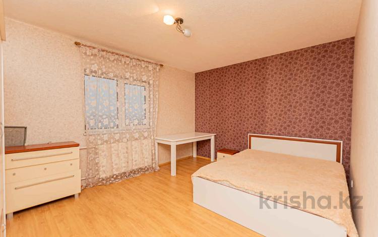 3-комнатная квартира, 90 м², 9/16 этаж, Мкр «Самал» 1–10 за 30.5 млн 〒 в Нур-Султане (Астана), Сарыарка р-н