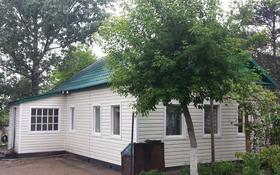 3-комнатный дом, 54 м², 10 сот., Сусамыр(Лунина) 21 за 25 млн 〒 в Нур-Султане (Астана), Сарыарка р-н