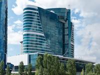 Офис площадью 683 м², Пригородный, Достык 18 — Орынбор за 7 000 〒 в Нур-Султане (Астане), Есильский р-н