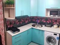 1-комнатная квартира, 33 м², 4/5 этаж посуточно, проспект Независимости 3 за 8 000 〒 в Усть-Каменогорске