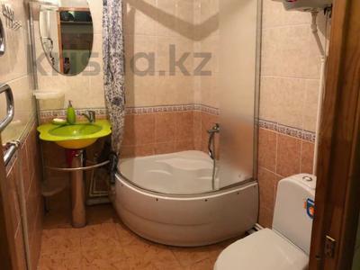 3-комнатная квартира, 58 м², 2/4 этаж, Абая 159 за 10.2 млн 〒 в Кокшетау