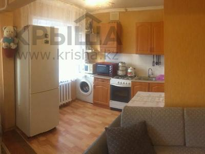 3-комнатная квартира, 58 м², 2/4 этаж, Абая 159 за 10.2 млн 〒 в Кокшетау — фото 3