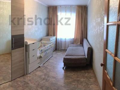 3-комнатная квартира, 58 м², 2/4 этаж, Абая 159 за 10.2 млн 〒 в Кокшетау — фото 6