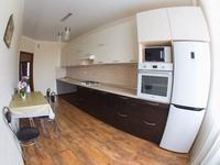 2-комнатная квартира, 80 м² посуточно