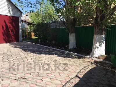 7-комнатный дом посуточно, 250 м², 6 сот., Чубары — Мендешева за 60 000 〒 в Нур-Султане (Астана), Есиль р-н — фото 20