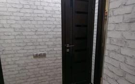 2-комнатная квартира, 49 м², 5/5 этаж, улица Габита Мусрепова за 16.5 млн 〒 в Петропавловске