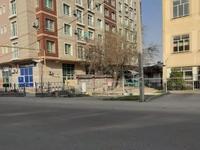 2-комнатная квартира, 66 м², 8/8 этаж, Аубая Байгазиева 35 за 20 млн 〒 в Каскелене
