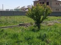 Участок 10 соток, Алматинская трасса за 50 млн 〒 в Шымкенте, Каратауский р-н
