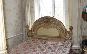 3-комнатная квартира, 70 м², 1/2 этаж, Кошек батыра 3 за 13 млн 〒 в Каскелене