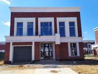5-комнатный дом, 260 м², 7.3 сот., Куаныш 18 за 122 млн 〒 в Нур-Султане (Астане), Есильский р-н