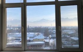 1-комнатная квартира, 49 м², 8/10 этаж, Мкр Мамыр-3 3 за 22 млн 〒 в Алматы, Ауэзовский р-н
