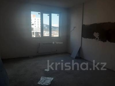 2-комнатная квартира, 62 м², 5/10 этаж, Нажимеденова 37 за 15 млн 〒 в Нур-Султане (Астана), Алматы р-н — фото 4