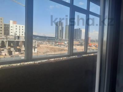 2-комнатная квартира, 62 м², 5/10 этаж, Нажимеденова 37 за 15 млн 〒 в Нур-Султане (Астана), Алматы р-н — фото 6