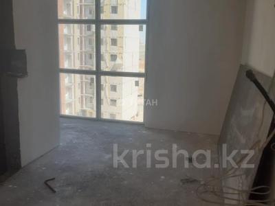 2-комнатная квартира, 62 м², 5/10 этаж, Нажимеденова 37 за 15 млн 〒 в Нур-Султане (Астана), Алматы р-н — фото 7