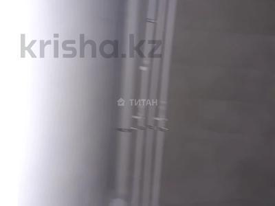 2-комнатная квартира, 62 м², 5/10 этаж, Нажимеденова 37 за 15 млн 〒 в Нур-Султане (Астана), Алматы р-н — фото 8