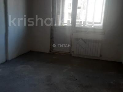 2-комнатная квартира, 62 м², 5/10 этаж, Нажимеденова 37 за 15 млн 〒 в Нур-Султане (Астана), Алматы р-н — фото 9