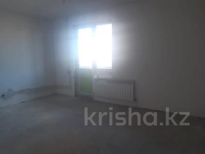 2-комнатная квартира, 62 м², 5/10 этаж, Нажимеденова 37 за 15 млн 〒 в Нур-Султане (Астана), Алматы р-н — фото 10