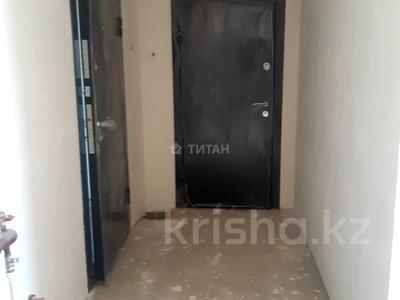 2-комнатная квартира, 62 м², 5/10 этаж, Нажимеденова 37 за 15 млн 〒 в Нур-Султане (Астана), Алматы р-н — фото 12