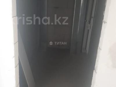 2-комнатная квартира, 62 м², 5/10 этаж, Нажимеденова 37 за 15 млн 〒 в Нур-Султане (Астана), Алматы р-н — фото 14