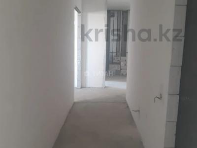 2-комнатная квартира, 62 м², 5/10 этаж, Нажимеденова 37 за 15 млн 〒 в Нур-Султане (Астана), Алматы р-н — фото 15
