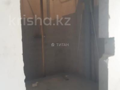 2-комнатная квартира, 62 м², 5/10 этаж, Нажимеденова 37 за 15 млн 〒 в Нур-Султане (Астана), Алматы р-н — фото 16
