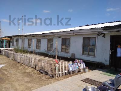 Промбаза 0.5412 га, 21-й мкр 25 за 35 млн 〒 в Актау, 21-й мкр — фото 2